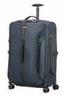 Чемодан Samsonite Paradiver Light 01N 021 012