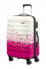 Чемодан American Tourister Palm Valley 02G 080 102