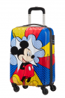 Детский чемодан American Tourister Disney Legends