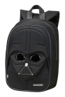 Детский рюкзак Samsonite Star Wars Ultimate 25C 009 006