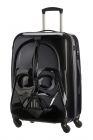 Детский чемодан Samsonite Star Wars Ultimate 25C 009 009