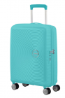 Чемодан American Tourister Soundbox 32G 021 001 ручная кладь