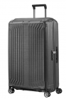 Чемодан Samsonite Lite-Box 42N 028 003