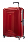 Чемодан Samsonite Neopulse 44D 000 003