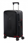 Чемодан Samsonite Neopulse 44D 019 001