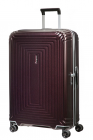 Чемодан Samsonite Neopulse Dlx CB6 010 003