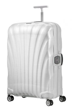 Чемодан Samsonite Lite-Locked 01V 035 102