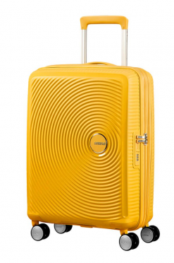 Чемодан American Tourister Soundbox 32G 006 001