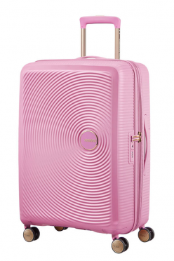 Чемодан American Tourister Soundbox 32G 080 002