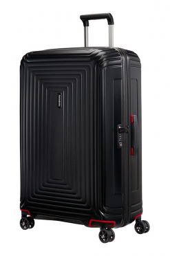 Чемодан Samsonite Neopulse 44D 019 002
